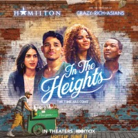 """You Will Love Living """"In The Heights"""""""